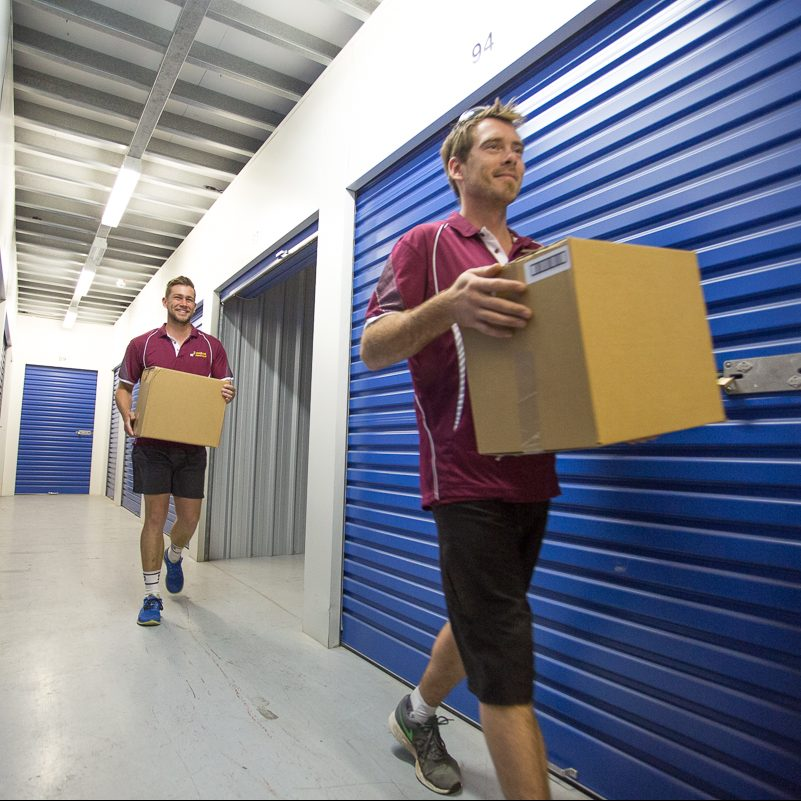 Office & School Removals & Relocations - image office-box-e1538018440101 on https://www.one2oneremovals.com.au